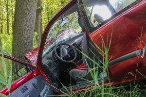accident-2161956_960_720